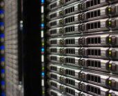servers100646073orig