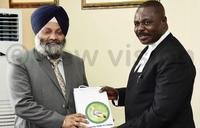 Uganda needs genuine investors - Oulanyah