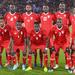 CHAN surprise side Sudan finish third again