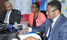 URA launches mobile money tax payment system