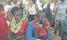 Makerere University don elected clan leader