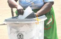 Six declare interest in Pallisa Woman MP seat