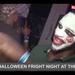 How Ugandans marked Halloween