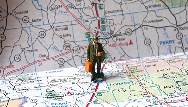 roadmap100629261orig