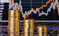 M&G targets £250m for private credit investment trust