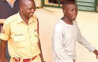 Missing Kyambogo student linked to Sudan