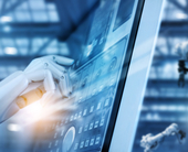 Robotic process automation: lessons learned from the early adopters