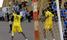 Handball games shifted to Nkumba