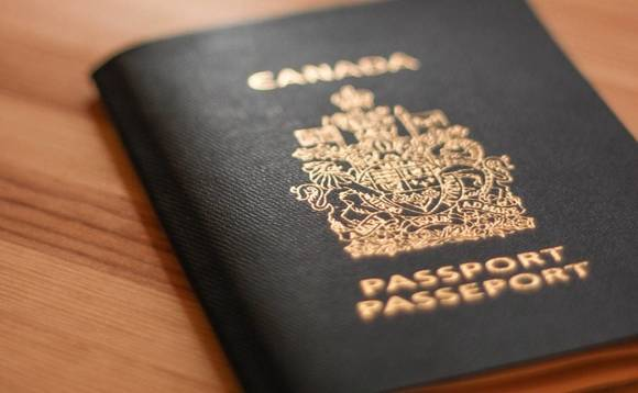 Canadians anti-FATCA fight in court will be further appealed
