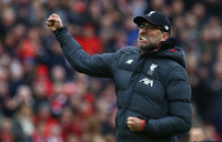 Imperfect Liverpool offer Atletico hope