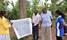 5000 bibanja holders to get certificates of occupancy