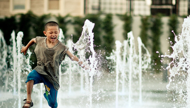 14th-september-child-fountain