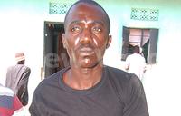 Kidnapper in Mbarara arrested