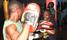 Kiwalabye sets sight on continental boxing title