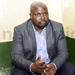 Court issues arrest warrant for embattled MP Munyagwa