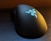 Razer DeathAdder V2 review: We like the upgrades, but what's with the weighty name?