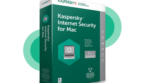 Kaspersky Internet Security 2020: Top notch security at a good price