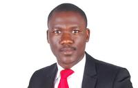 Uncoding Hoima voters message to Uganda's opposition