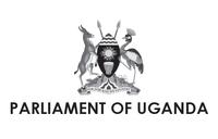 Notice from Parliament of Uganda