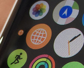 applewatchcloseup100752657orig