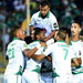 Raja Casablanca eye CAF Champions League title after spending spree