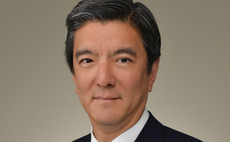 Schroders appoints president and head of Japan