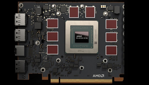 'Significant and fundamental' Windows tweak sets the stage for GPU innovation