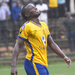 Wasteful KCCA held by Bright Stars