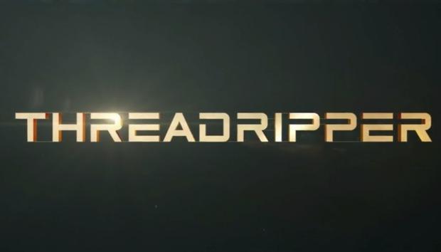 threadripper100722911orig