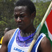 Kenya drops two female sprinters over testosterone levels