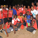 Kiprotich tips corporates on fitness