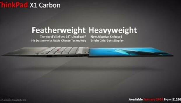 carbonx1500