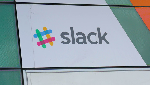 Slack readies team analytics - and a faster desktop client