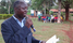 Headteacher rejects food brought for pupil by bodaboda