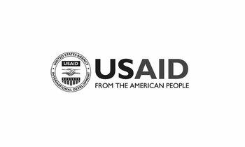 Usaid logo 350x210