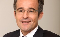 NewAlpha taps French and Swiss for hedge fund seeding