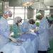 24 undergo brain surgery at Mulago Hospital