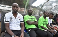 Relegation-threatened Proline to 'fight on'