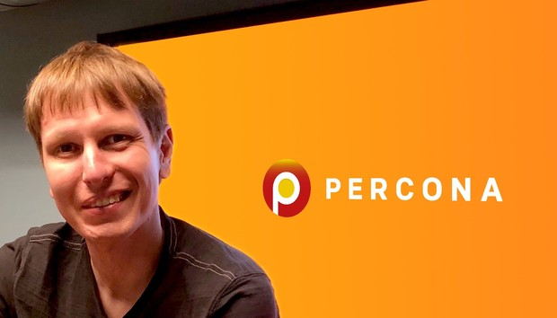 The love and the lament: Percona CEO details state of open source data