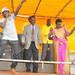 Cooperatives key to eradicating poverty - Kyambadde