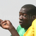 Kenyan clubs fight for Aucho
