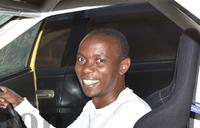 Gawaya to take part in the Uganda Motor Economy Adventure tour