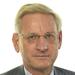 Restoring faith in globalization
