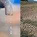 Water wars in India's hillside getaway Shimla as taps run dry