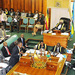 KCCA report: Parliament appoints select committee