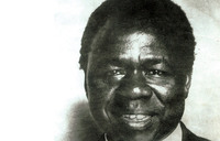 Church of Uganda to commemorate Janani Luwum Day