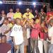 Kabalaza edge Katogo in Entebbe match play competition