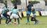 Kobs stun Heathens to storm Uganda Cup final