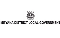 Notice from Mityana District Local Government