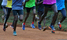 Trusted doctors to watch Kenyan runners for doping